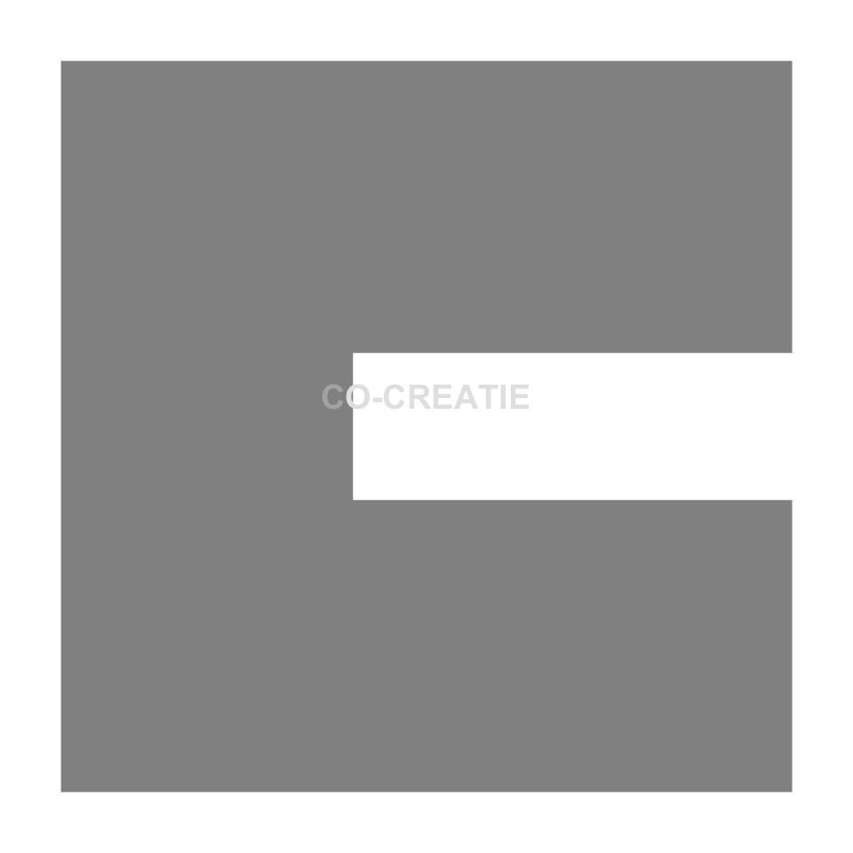 CO-CREATIE